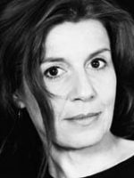 Andrea Simmendinger